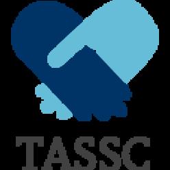 TASSC